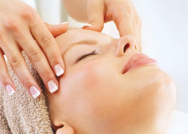 Pregnancy massage courses