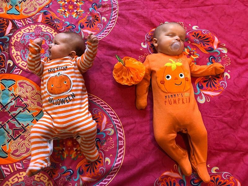 Baby Yoga Classes, Hitchin, Hertfordshire