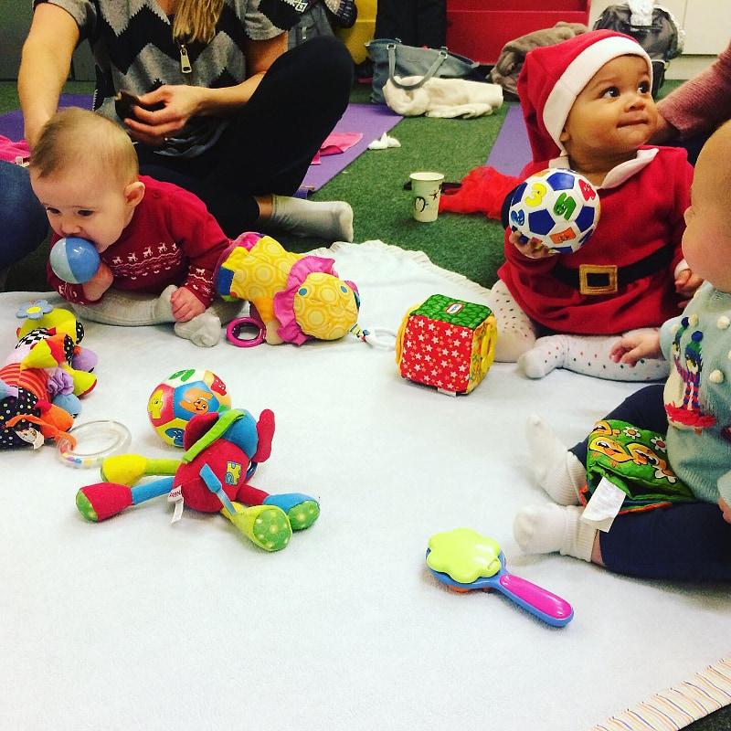 Hayley Harvey, MamaBabyBliss Pregnancy Massage, Pregnancy Yoga, Baby Massage and Baby Yoga in Stevenage, Hertfordshire.