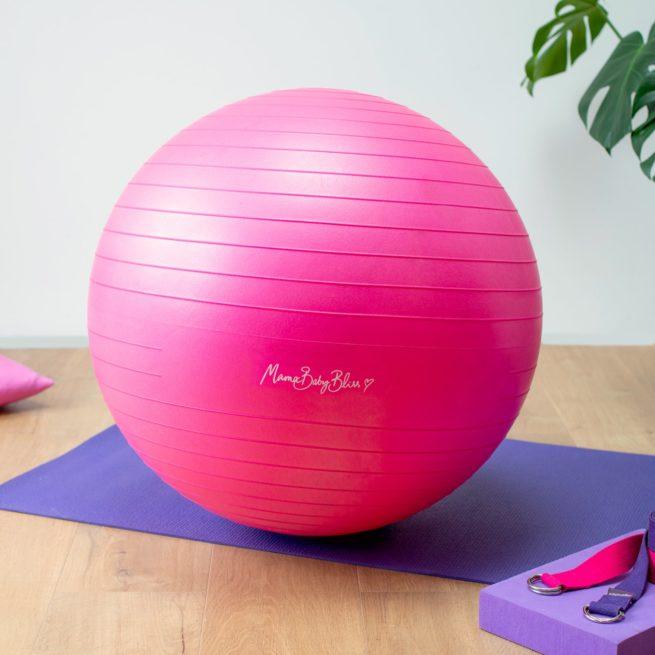 Pregnancy Exercise Ball 65cm